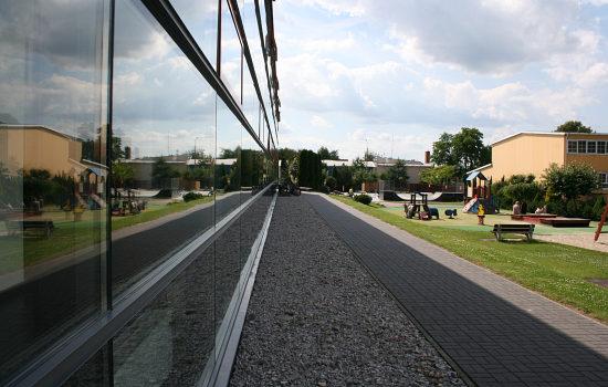 GOSiR - P�ywalnia Miejska